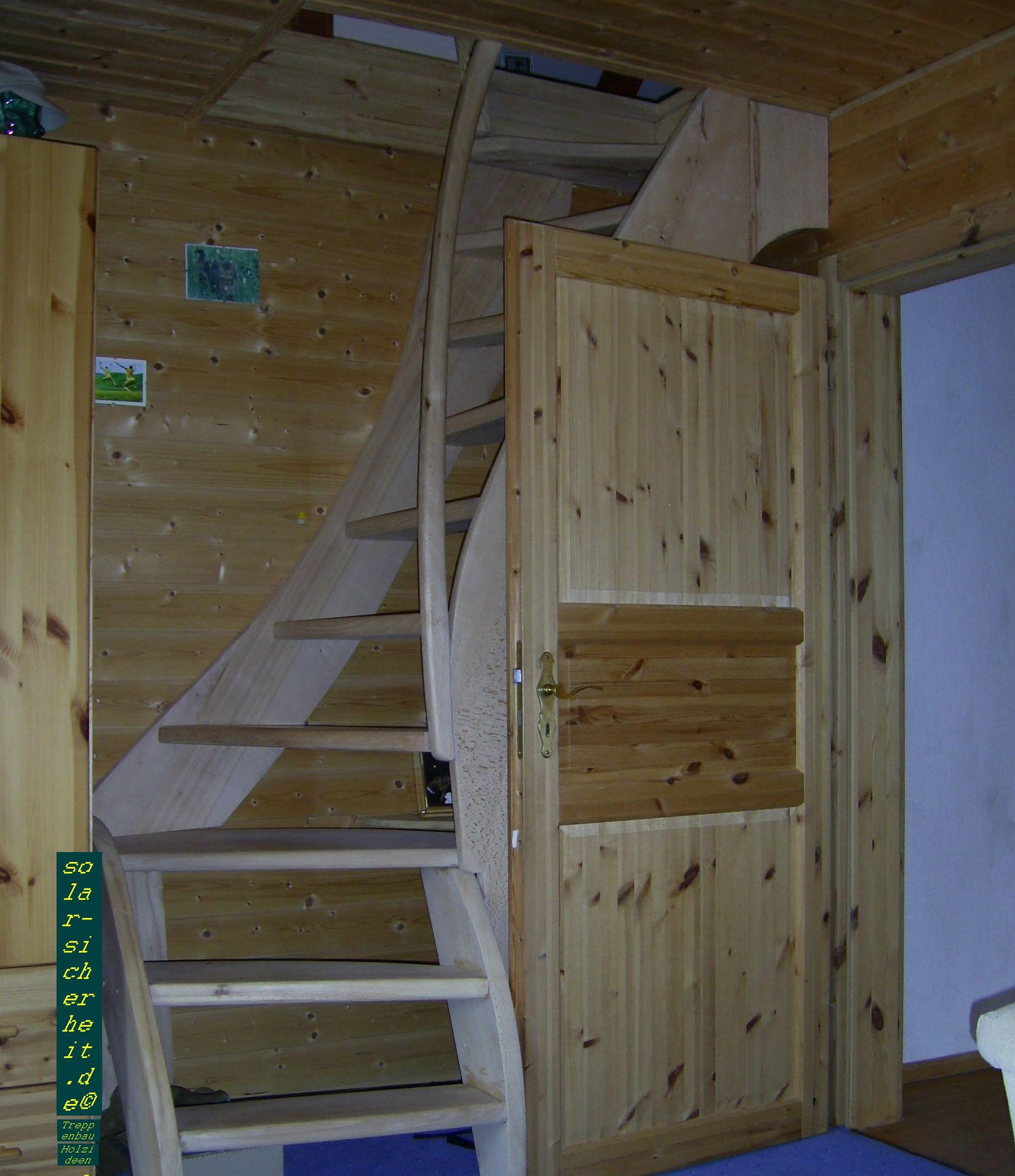 Treppe Platzsparend bodentreppe platzsparende treppe