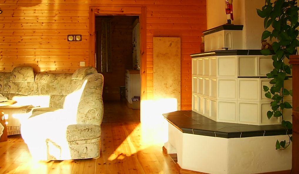 heizen mit der sonne wartungsfrei verschlei frei angenehm. Black Bedroom Furniture Sets. Home Design Ideas