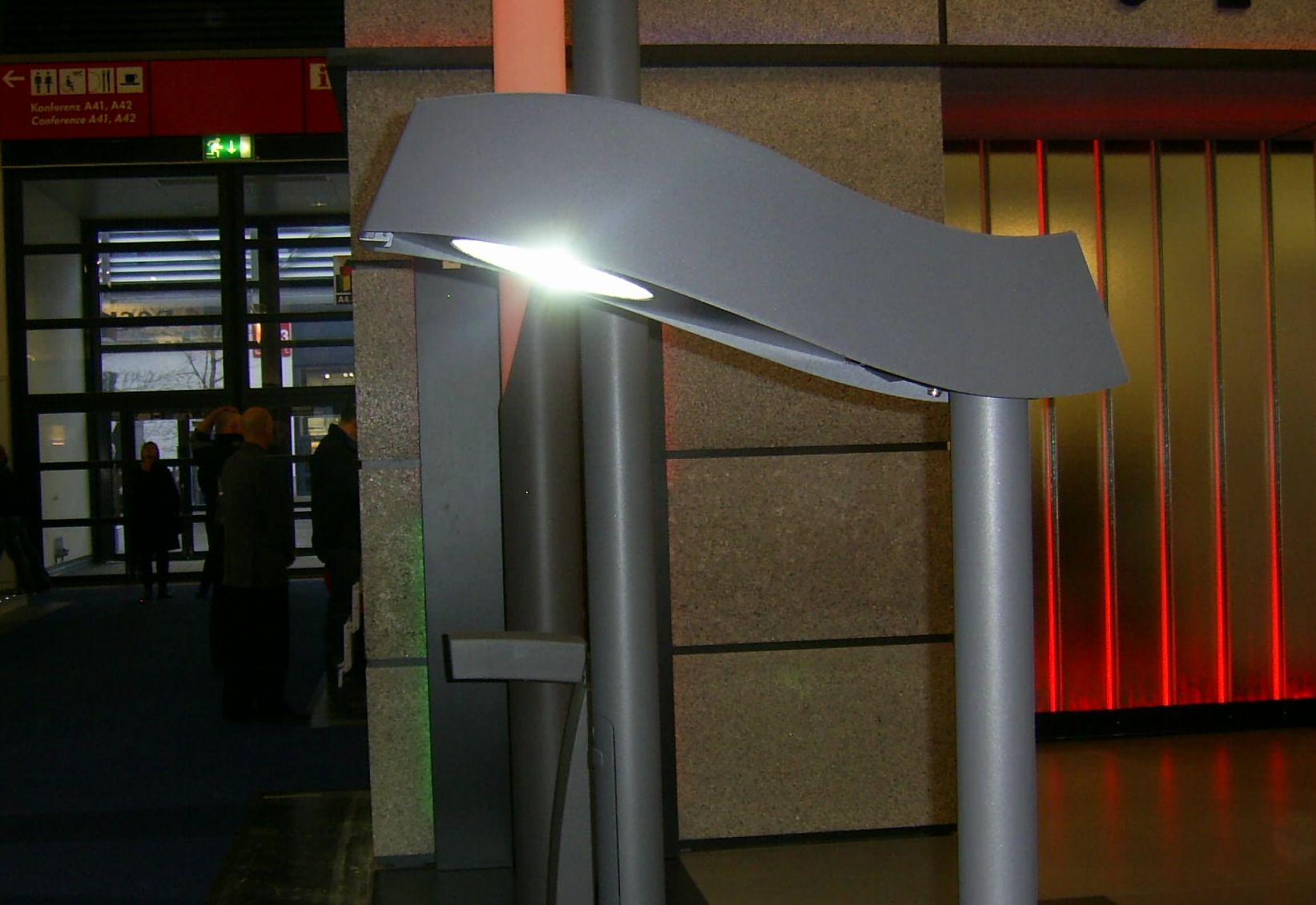 Beste 3 Wege Licht Fotos - Schaltplan Serie Circuit Collection ...