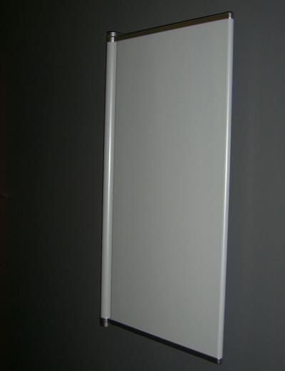 elektrisch beheizter handtuchhalter. Black Bedroom Furniture Sets. Home Design Ideas
