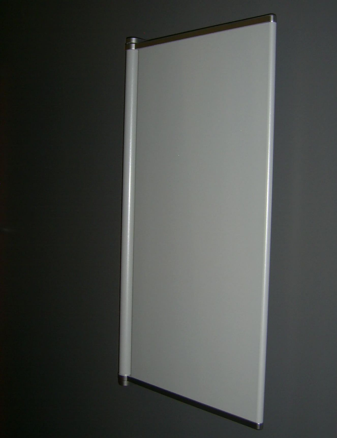 Badezimmer Elektroheizung