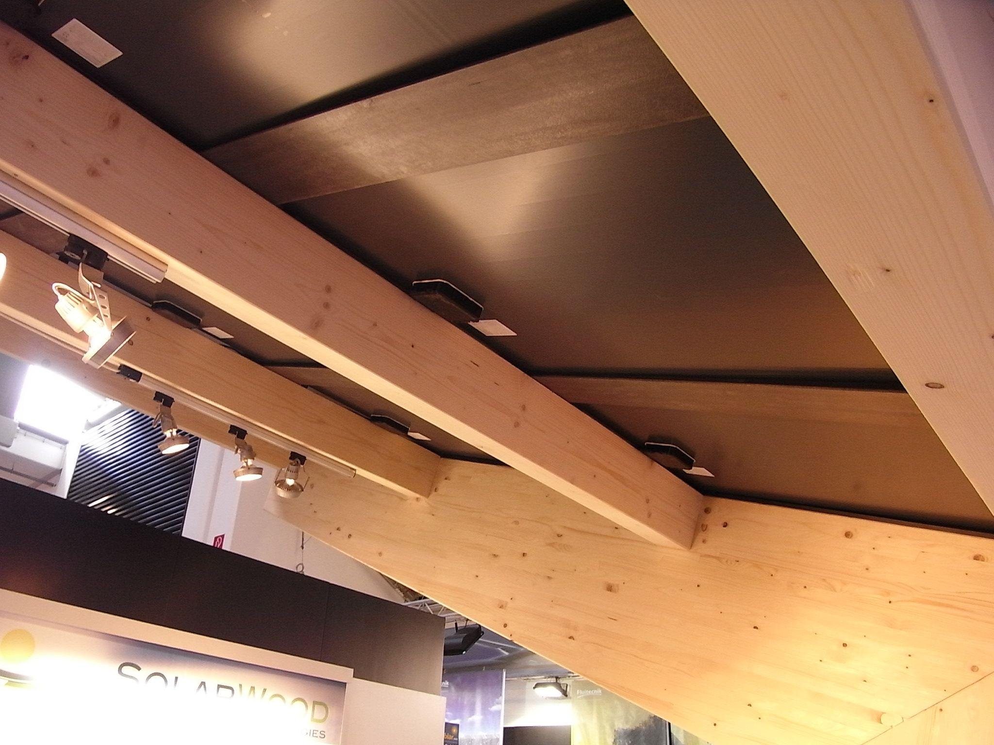 Schones Licht Ohne Strom Wir Zeigen 3 Alternative Lichtquellen Kellerbeleuchtung Bad Einrichten Deko