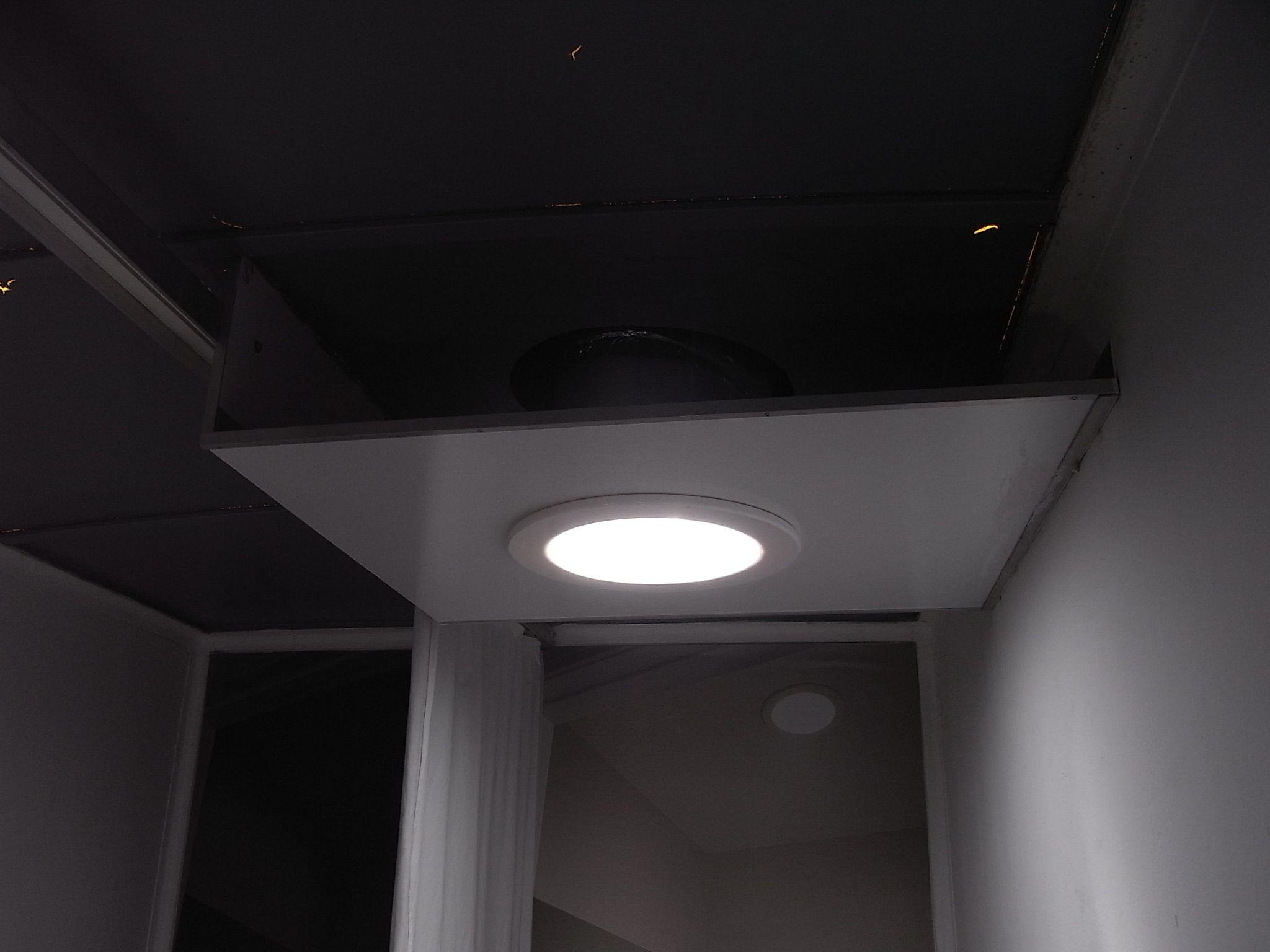 Licht Ohne Strom