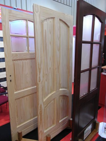 kiefernt ren nach ma. Black Bedroom Furniture Sets. Home Design Ideas