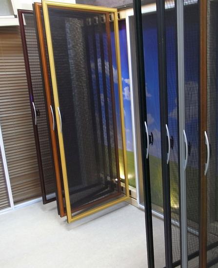 insektenschutzt r mit magnetverschluss. Black Bedroom Furniture Sets. Home Design Ideas
