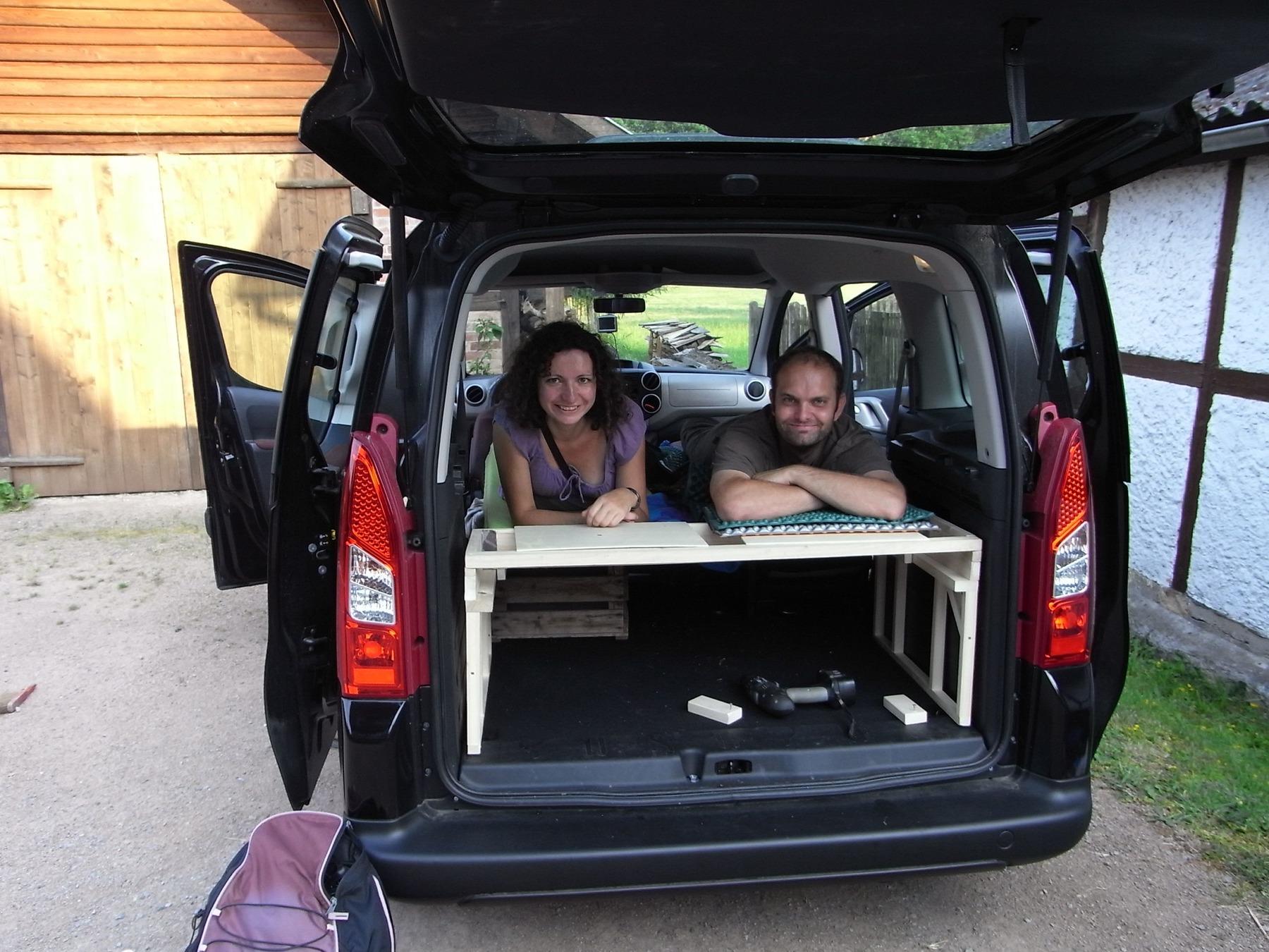 100 rabatt auf die bernachtung. Black Bedroom Furniture Sets. Home Design Ideas