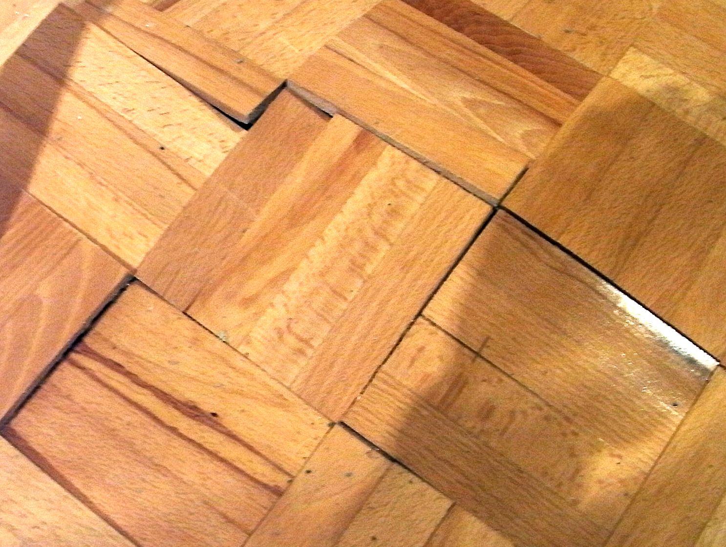 Holzfußboden Wasserschaden ~ Parkett wasserschaden: wasserschaden fussboden powalla. sanierungen