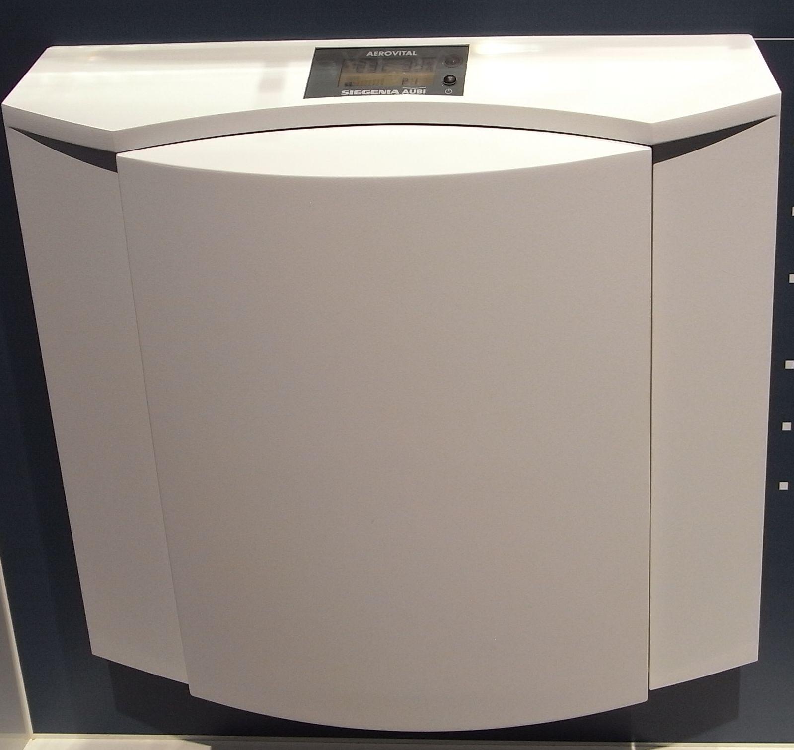 antiallergie l fter aerovital. Black Bedroom Furniture Sets. Home Design Ideas